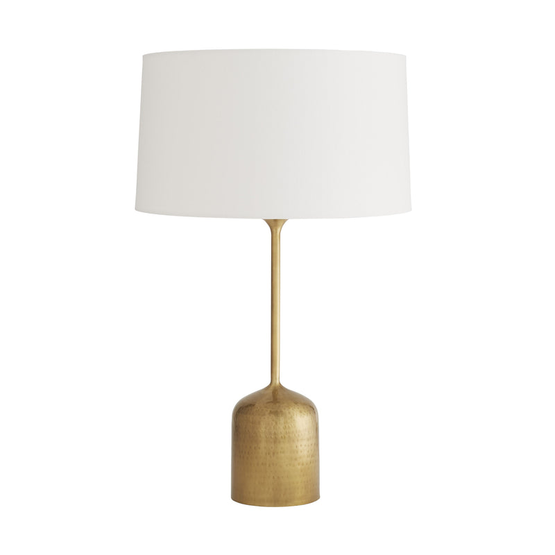 Monad Table Lamp