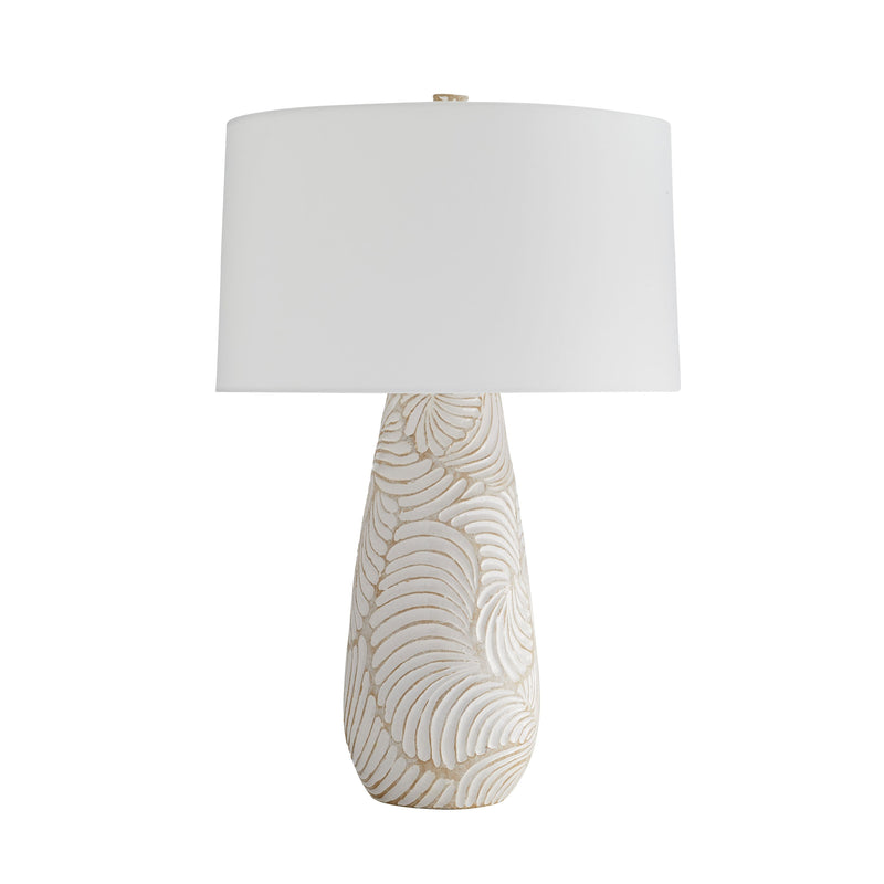 Stillo Table Lamp