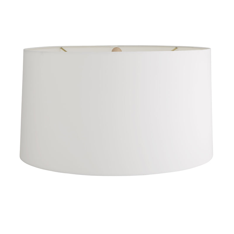 Donna Table Lamp - Overstock