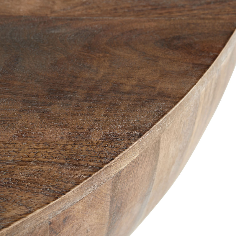 Jacobsen Coffee Table - Large