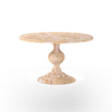Joanna Dining Table