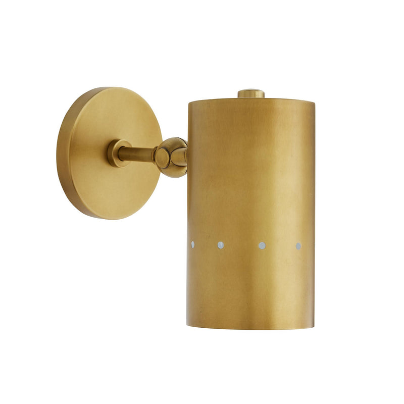 Picton Sconce