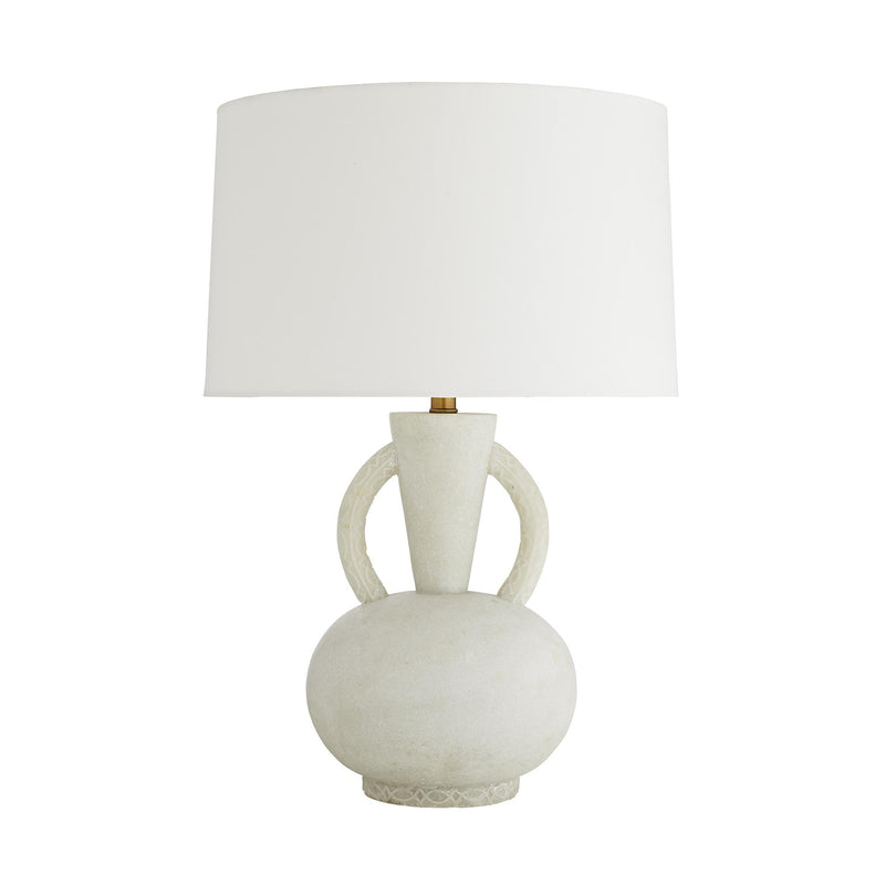 Athens Table Lamp