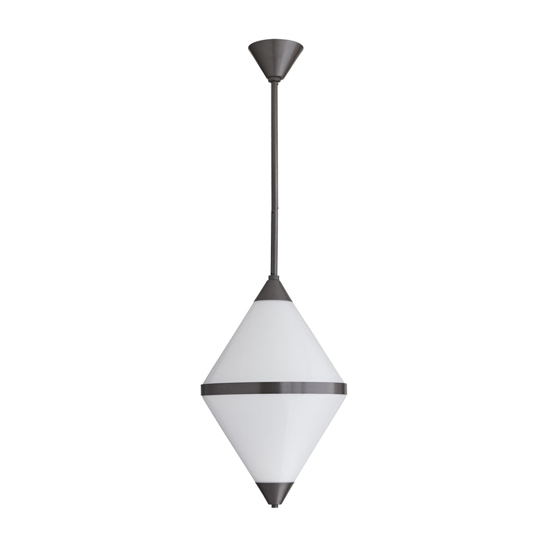 Bellview Outdoor Pendant