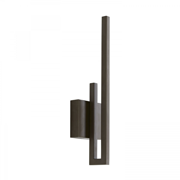 Klein Outdoor Sconce
