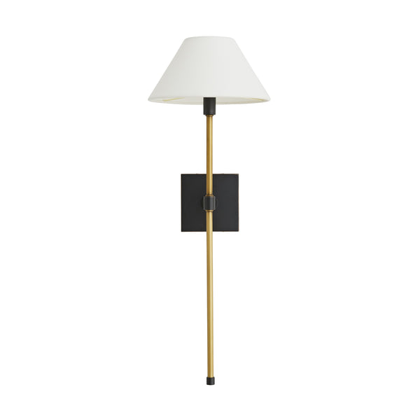 Havana Single Sconce