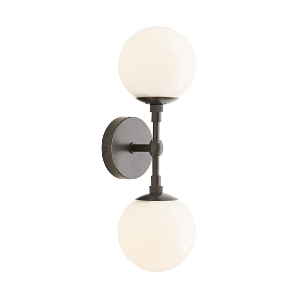 Denton Outdoor Sconce