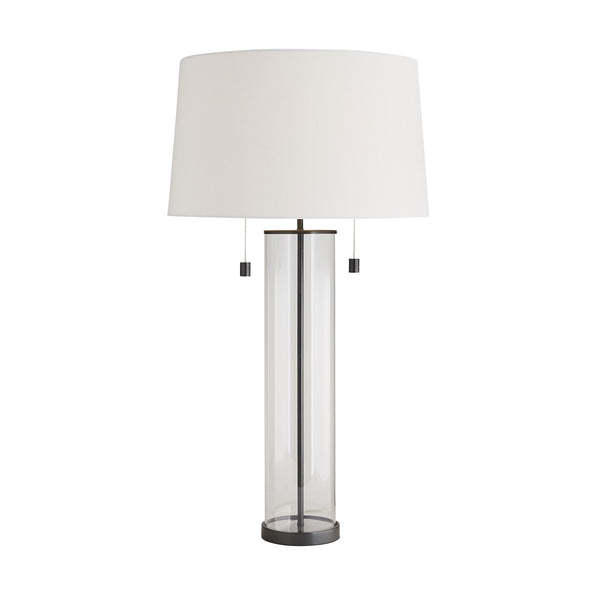 Vanna Table Lamp