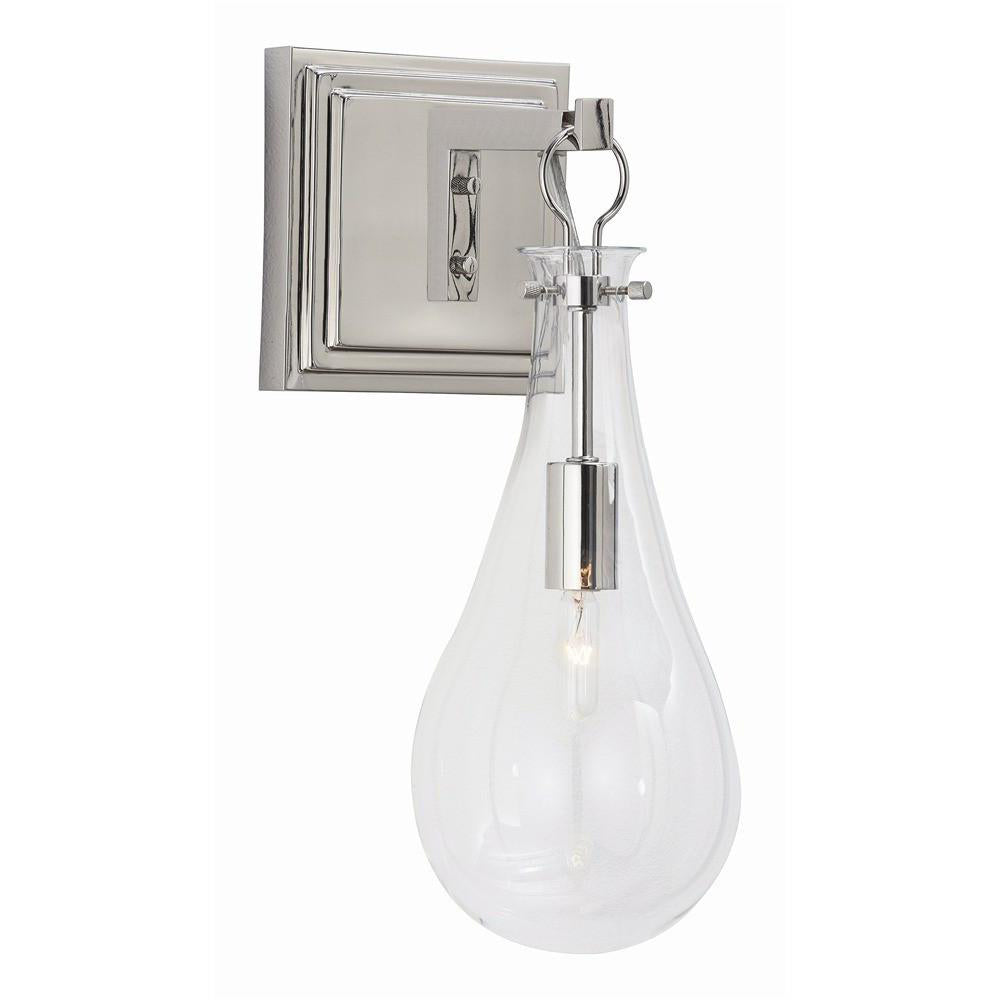 wall stores anelli crystal chrome polished lights round of picture modern sconce brizzo lighting