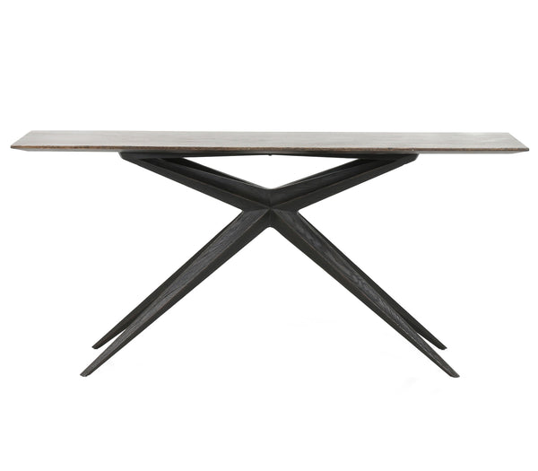Seraya Console Table