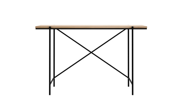 Oak Rise Console Table