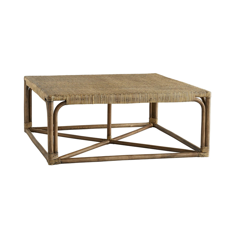 Underhill Coffee Table