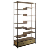 Farrow Bookcase
