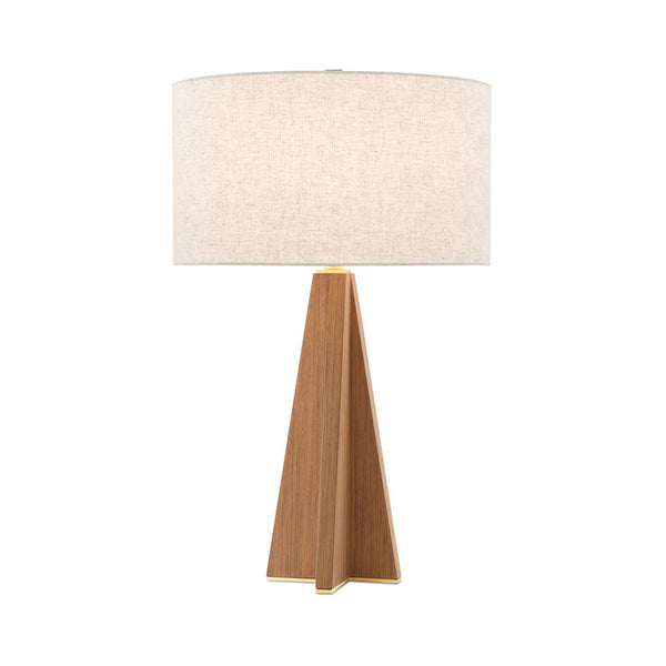 Smyth Table Lamp