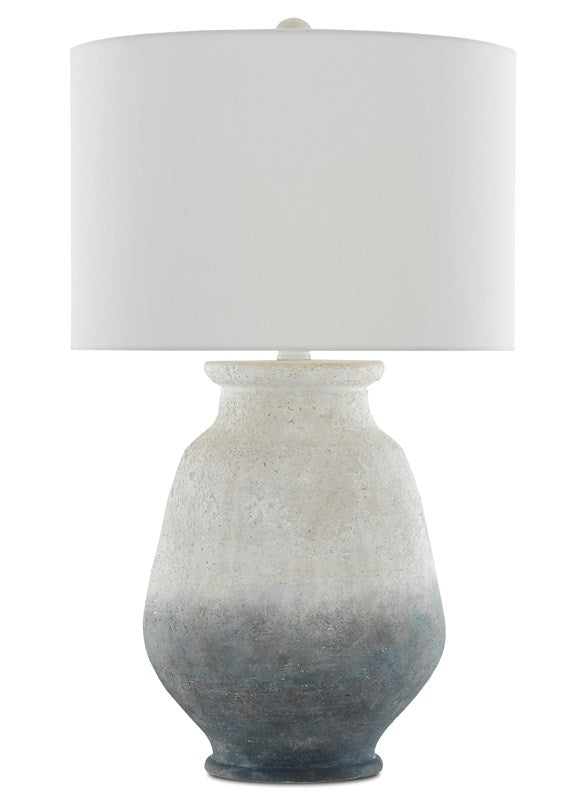 Catch Table Lamp
