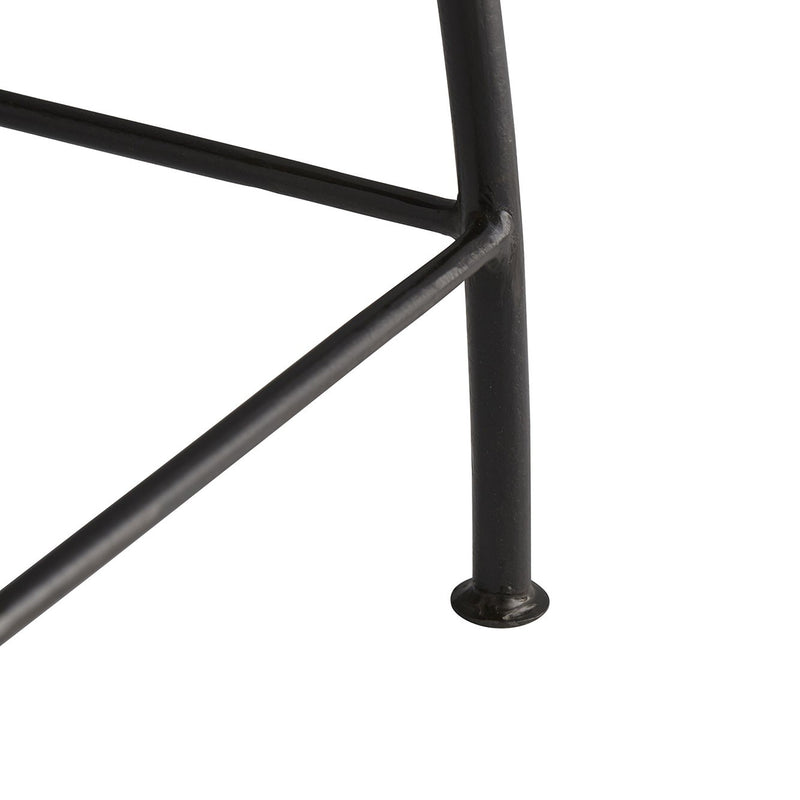 Hansen Counter Stool