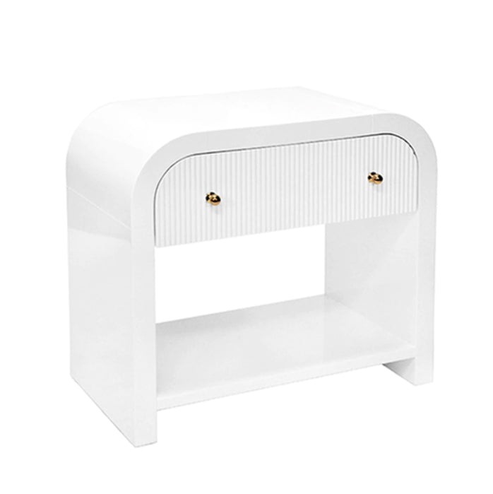 Maria Side Table