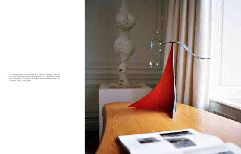 Houses: Atelier AM Book