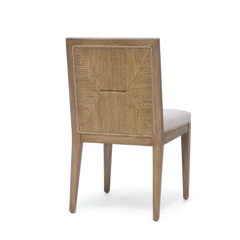 Cecilia Dining Chair