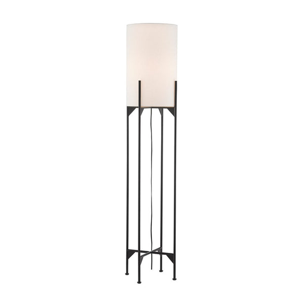 Karen Floor Lamp