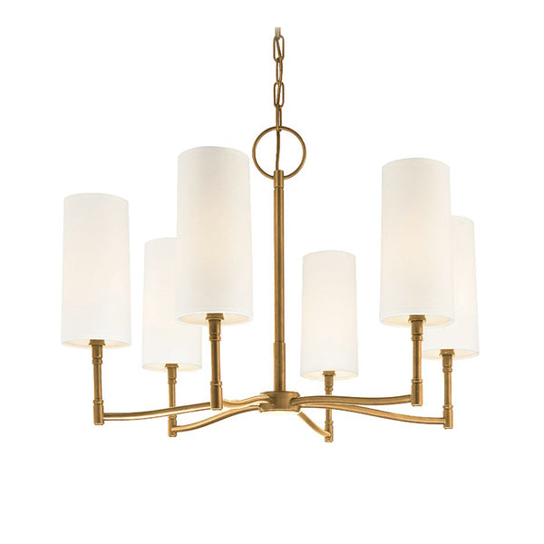 Francis Chandelier 25""