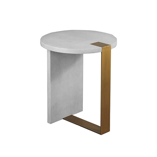 Carp Side Table