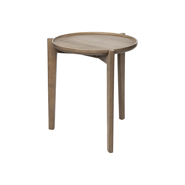 Align Side Table