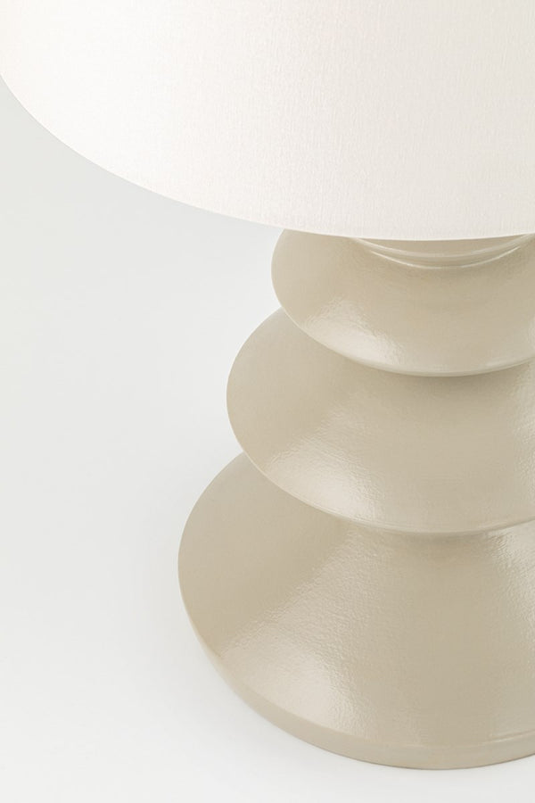 Aeir Table Lamp