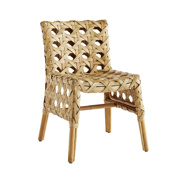 Dre Dining Chair