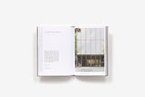 Cereal City Guide: New York City Book