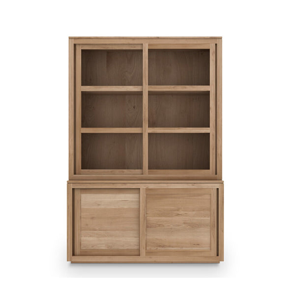 Oak Pure top