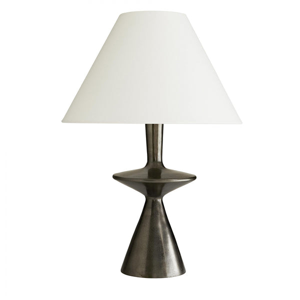 Putney Table Lamp