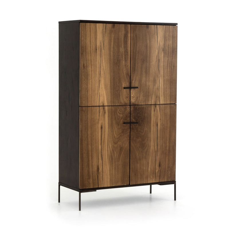Andaz Cabinet