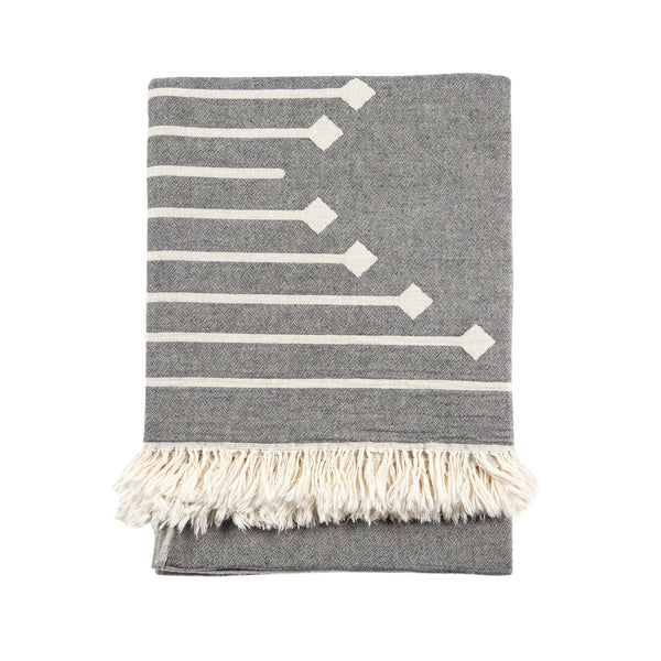 Arrow Turkish Towel