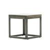 Arya Side Table