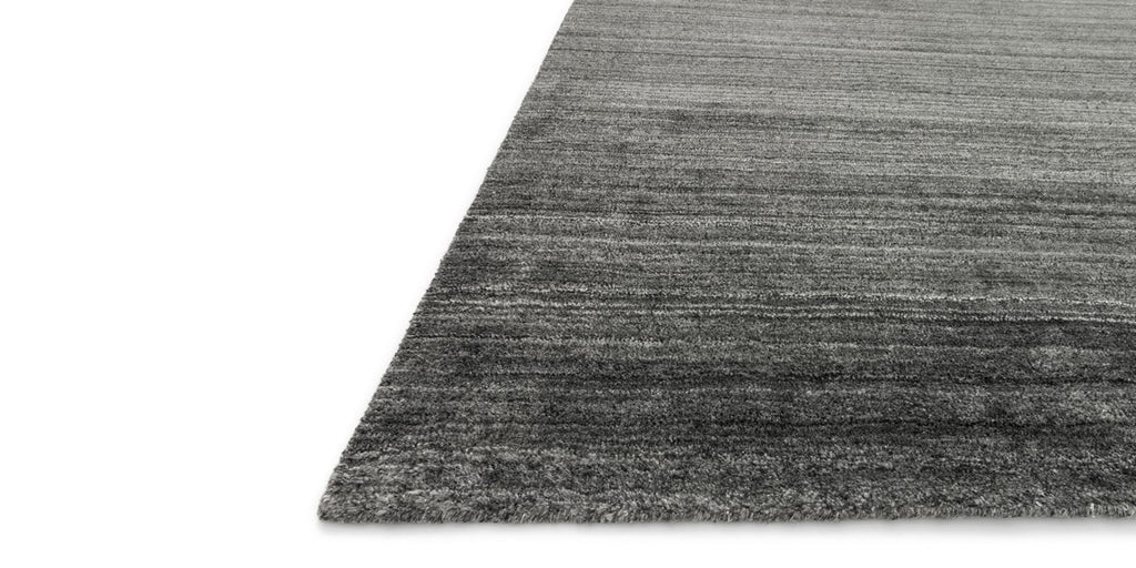 Barkley Charcoal Rug