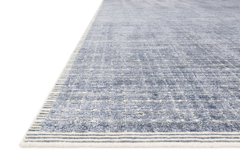 Beverly Denim Rug