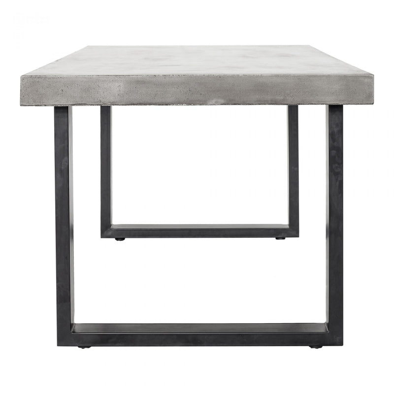 Baden Outdoor Dining Table
