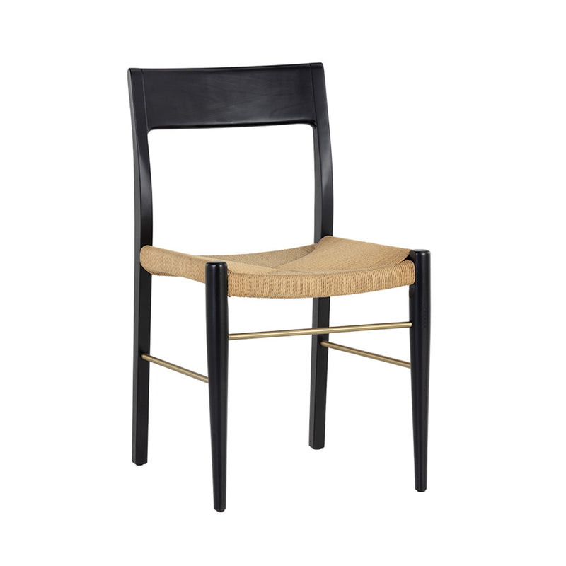Bond Dining Chair