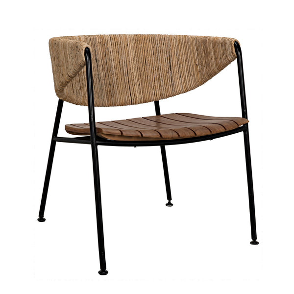 Bora Dining Chair