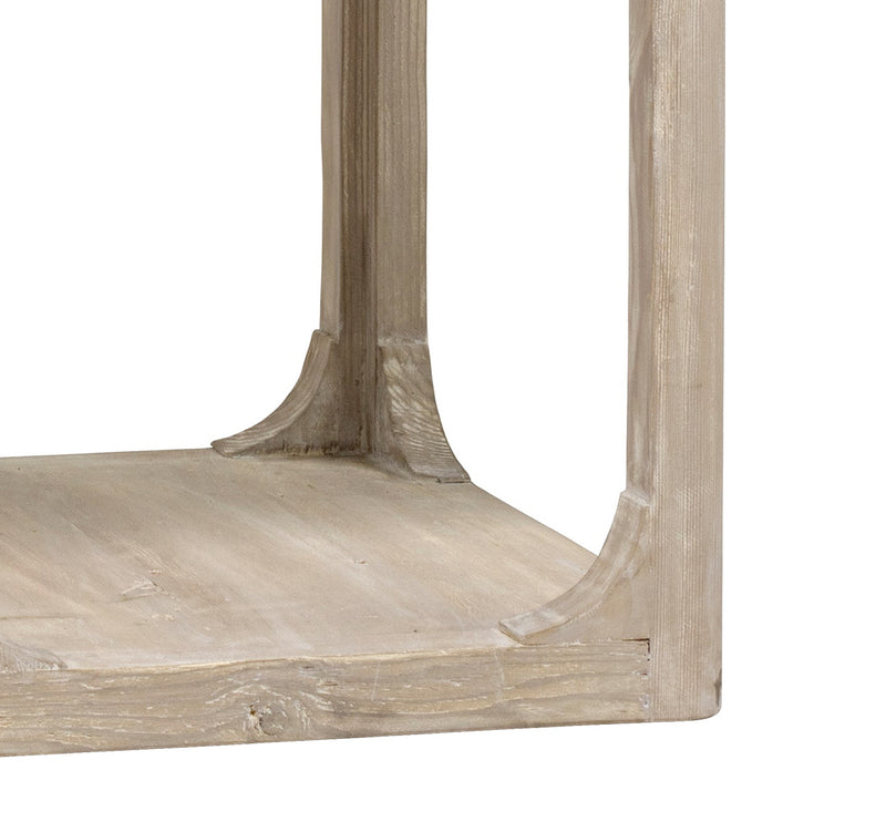 Gismo Side Table