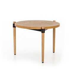 Bram Side Table