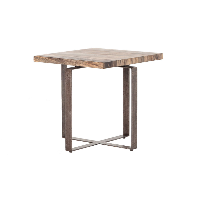Flemming Side Table