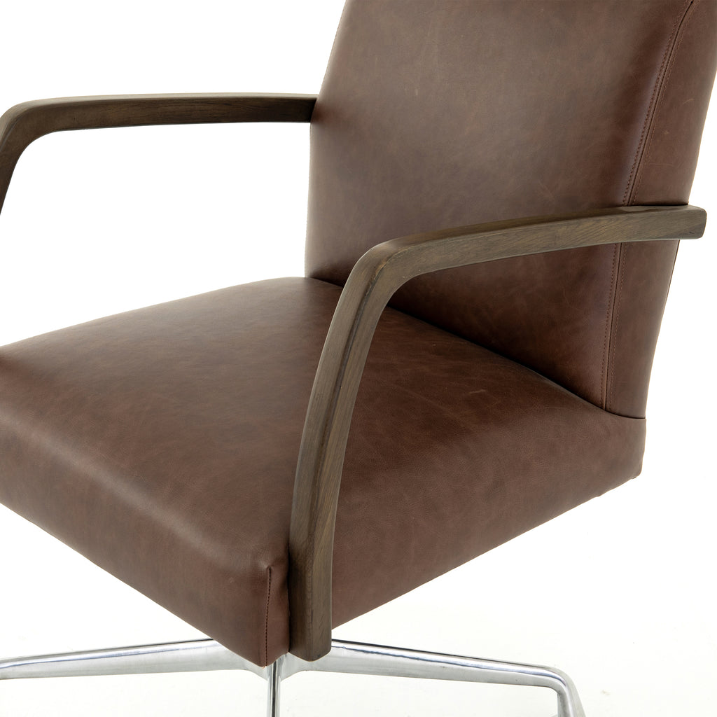 Bryar Office Chair