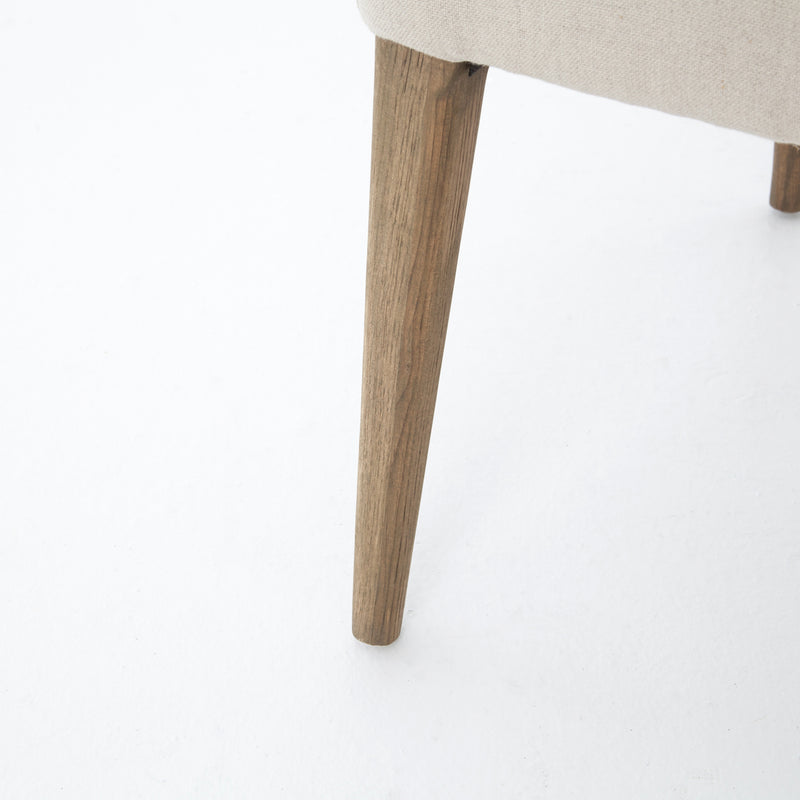 Rouka Dining Chair