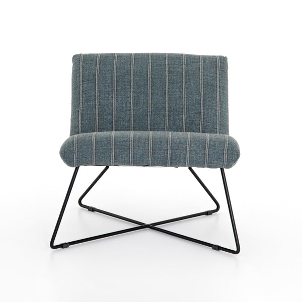 Tricia Accent Chair