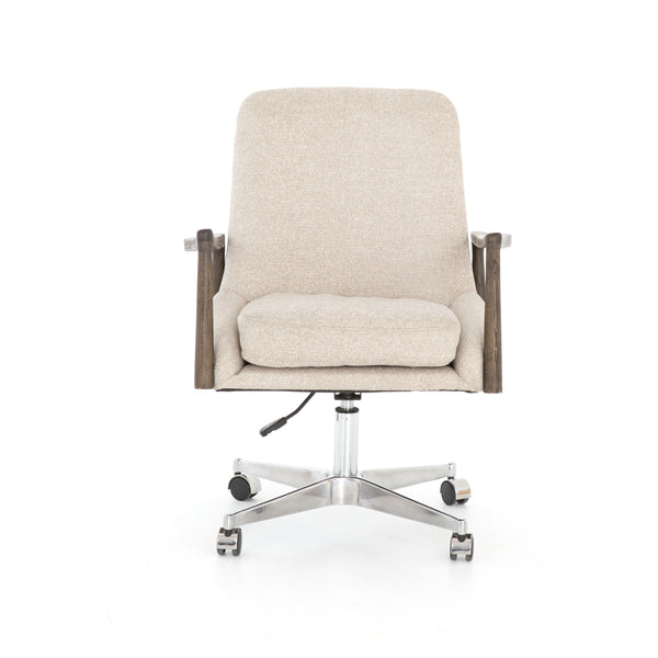 Rhiannon Office Chair