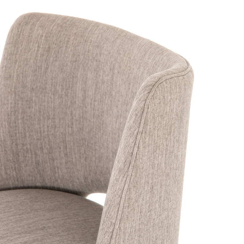 Moira Dining Chair