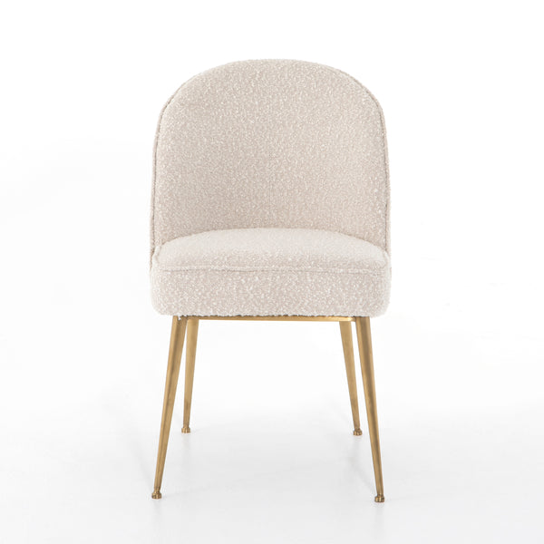 Jessy Dining Chair