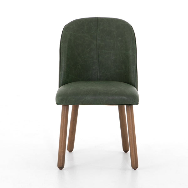 Layna Dining Chair